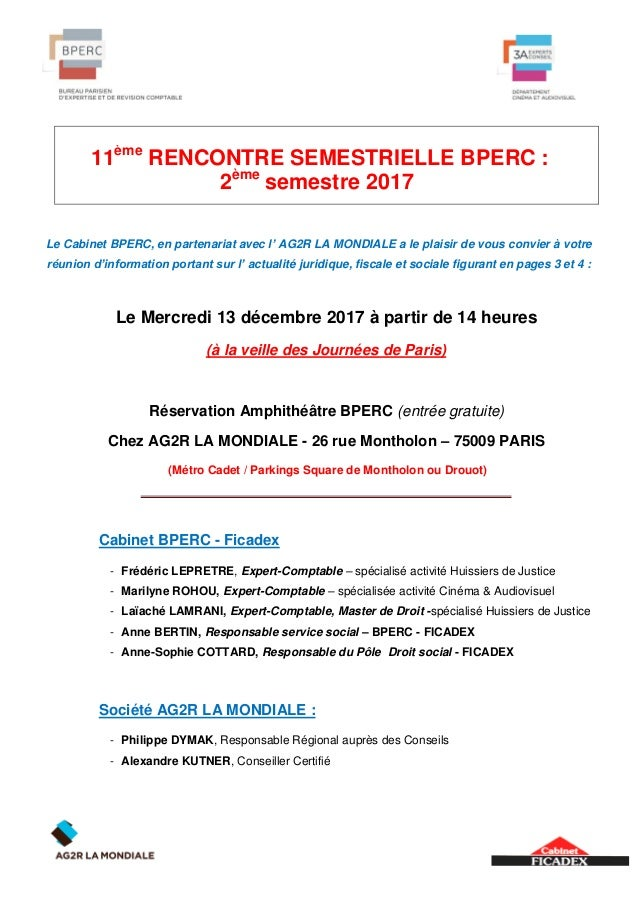 Invitation Reunion Information Bperc13 12 2017