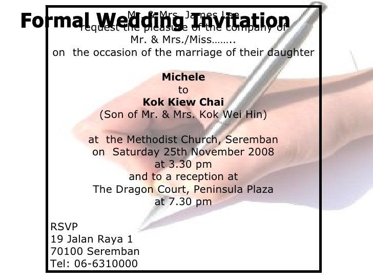 Invitations stopboris Choice Image