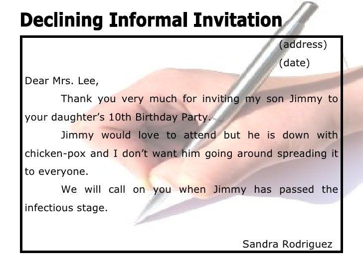 Birthday invitation reply message sample invitationjpg reply birthday invitation choice image templates free stopboris Choice Image
