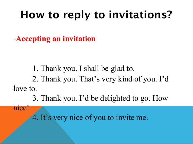 How to write Invitation Letter on Inauguration of Business?