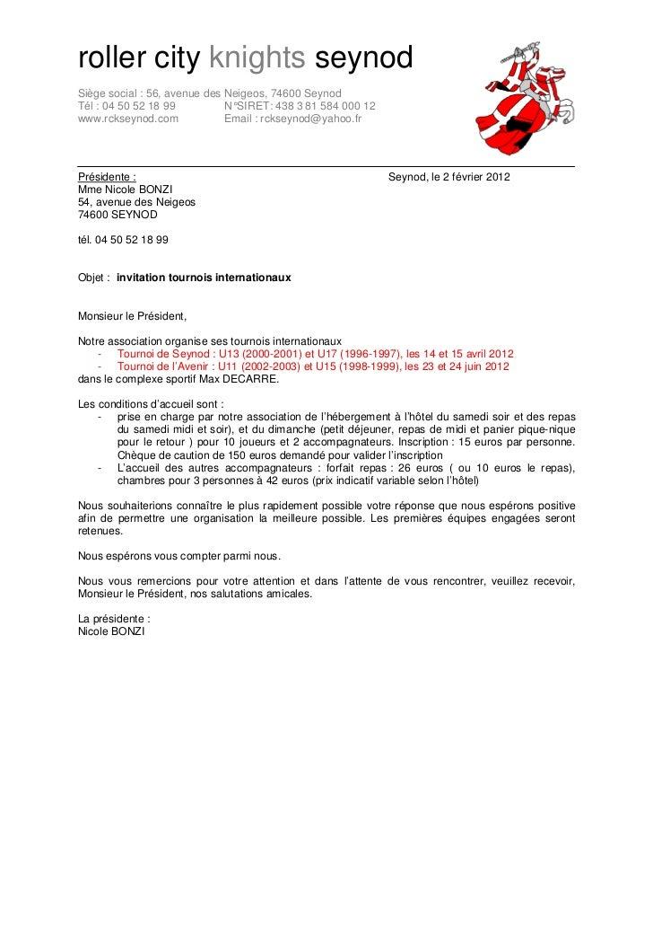 roller city knights seynodSiège social : 56, avenue des Neigeos, 74600 SeynodTél : 04 50 52 18 99          N° SIRET: 438 3...