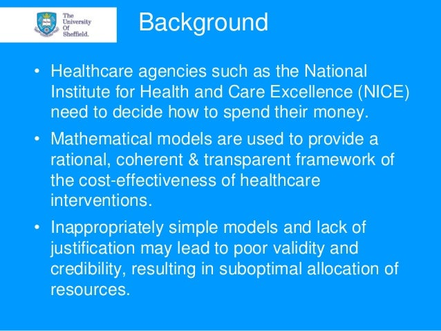 the organization of public health Organization and financing of public health services, published separately the project benefited from two workshops, held at the european public health.