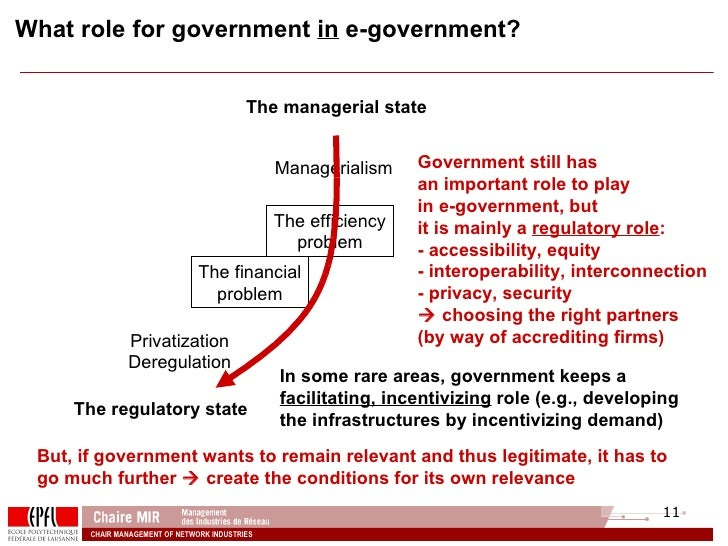 e gov and public sector reform what Open government the first principle of public service reform is openness using transparency and open data to bring about continuous improvement can help governments to address rising public demands and the challenges of austerity this won't always be comfortable.