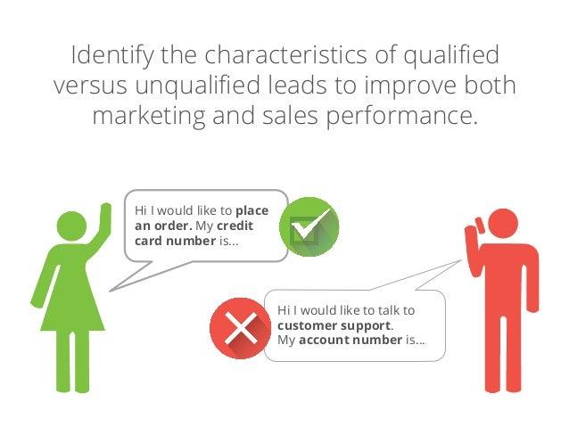 Optimize  Marketing  Campaigns  3
