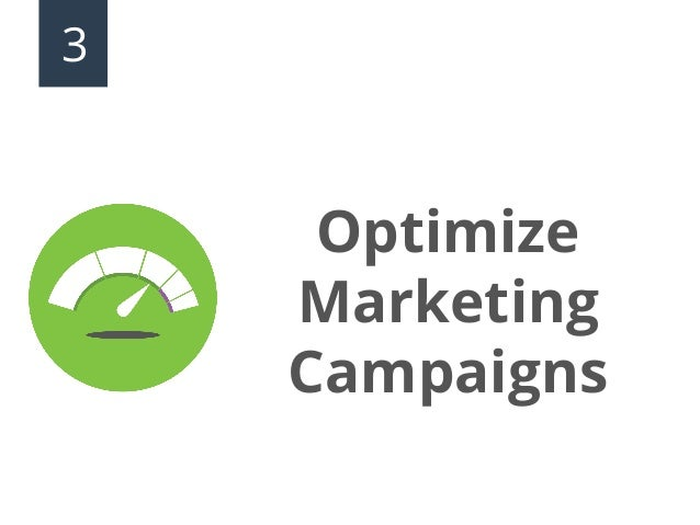 Increase spend on campaigns driving high-converting  calls and minimize spend on the  campaigns driving low-converting cal...