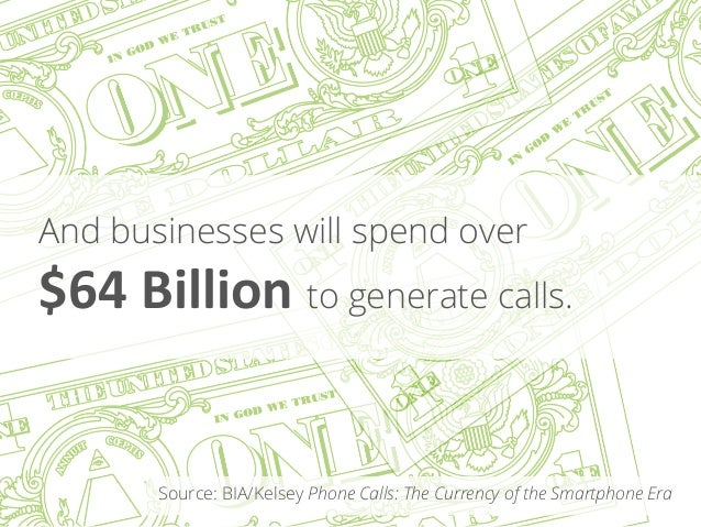 ?  But what's happening on these calls?  How are you driving value from  these conversations?