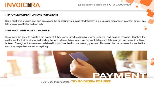 Invoice Summary Invoice Payment Terms Top  Ways To Get Paid Faster Invoice Clerk Duties with Epson Wifi Receipt Printer Word  Westpac Invoice Finance Login