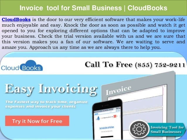 Invoice Tracking Tool For Faster Invoicing - Invoice tool