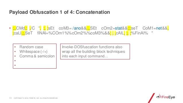 """• ;,,CMd,; ,/C """", ;, ;sEt coM3= /ano&&,,,SEt cOm2=stat&&;;;seT CoM1=net&&, ;caLl,;,SeT fiNAl=%COm1%%cOm2%%coM3%&&; , ,cAlL..."""
