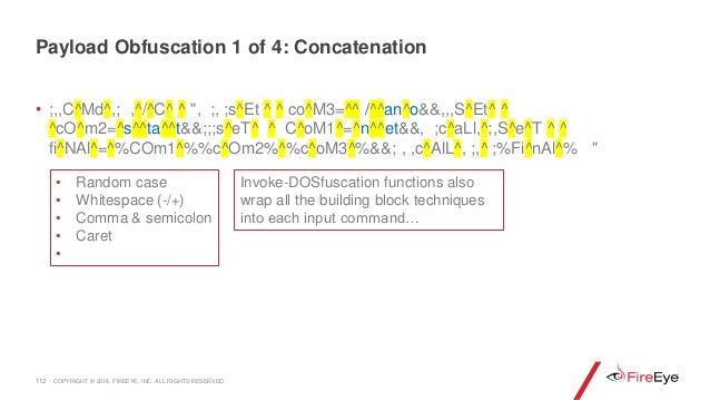 """• ;,,C^Md^,; ,^/^C^ ^ """", ;, ;s^Et ^ ^ co^M3=^^ /^^an^o&&,,,S^Et^ ^ ^cO^m2=^s^^ta^^t&&;;;s^eT^ ^ C^oM1^=^n^^et&&, ;c^aLl,^;..."""