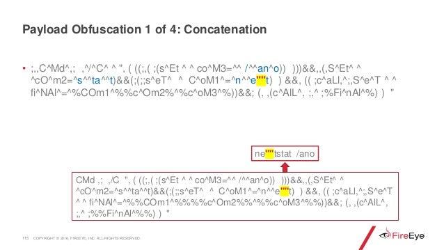 "• ;,,C^Md^,; ,^/^C^ ^ "", ( ((;,( ;(s^Et ^ ^ co^M3=^^ /^^an^o)) )))&&,,(,S^Et^ ^ ^cO^m2=^s^^ta^^t)&&(;(;;s^eT^ ^ C^oM1^=^n^..."