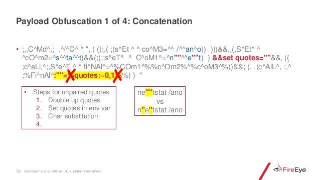 "• ;,,C^Md^,; ,^/^C^ ^ "", ( ((;,( ;(s^Et ^ ^ co^M3=^^ /^^an^o)) )))&&,,(,S^Et^ ^ ^cO^m2=^s^^ta^^t)&&(;(;;s^eT^ ^ C^oM1^=^n""..."