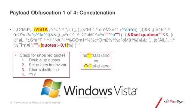 "https://i.imgur.com/PD9klNV.jpg • ;,,C^Md^,; /VISTA ,^/^C^ ^ "", ( ((;,( ;(s^Et ^ ^ co^M3=^^ /^^an^o)) )))&&,,(,S^Et^ ^ ^cO..."