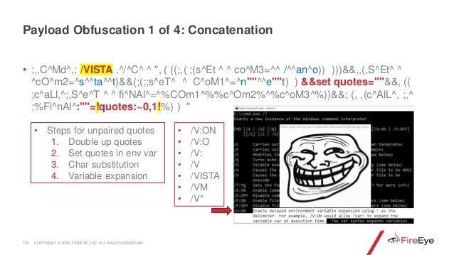 """• ;,,C^Md^,; /VISTA ,^/^C^ ^ """", ( ((;,( ;(s^Et ^ ^ co^M3=^^ /^^an^o)) )))&&,,(,S^Et^ ^ ^cO^m2=^s^^ta^^t)&&(;(;;s^eT^ ^ C^o..."""
