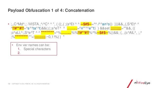 "• ;,,C^Md^,; /VISTA ,^/^C^ ^ "", ( ((;,( ;(s^Et ^ ^ --$#$--=^^ /^^an^o)) )))&&,,(,S^Et^ ^ ^!!#**#!!=^s^^ta^^t)&&(;(;;s^eT^ ..."