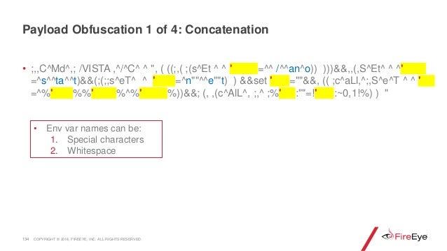 "• ;,,C^Md^,; /VISTA ,^/^C^ ^ "", ( ((;,( ;(s^Et ^ ^ ' =^^ /^^an^o)) )))&&,,(,S^Et^ ^ ^' =^s^^ta^^t)&&(;(;;s^eT^ ^ ' =^n""""^^..."