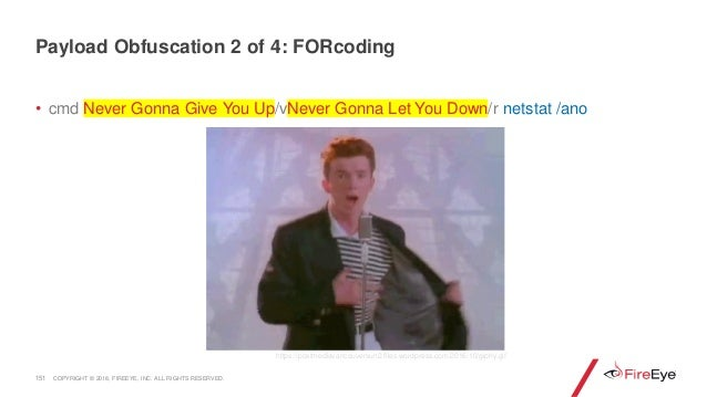 151 • cmd Never Gonna Give You Up/vNever Gonna Let You Down/r netstat /ano https://postmediavancouversun2.files.wordpress....
