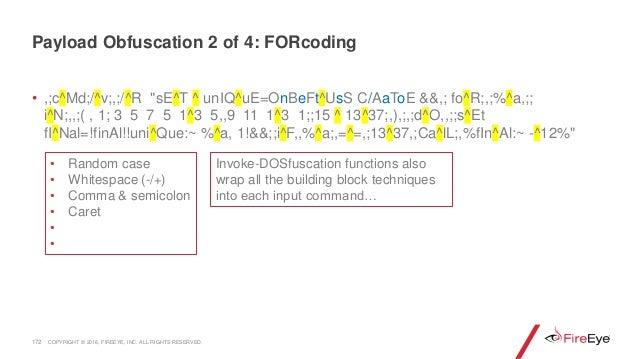 """172 • ,;c^Md;/^v;,;/^R """"sE^T ^ unIQ^uE=OnBeFt^UsS C/AaToE &&,; fo^R;,;%^a,;; i^N;,,;( , 1; 3 5 7 5 1^3 5,,9 11 1^3 1;;15 ^..."""