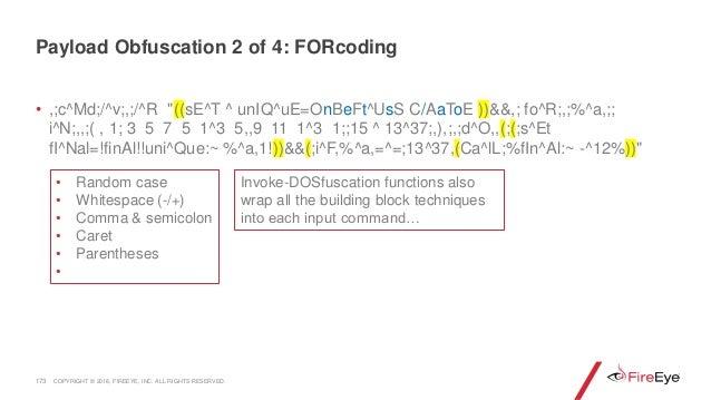 """173 • ,;c^Md;/^v;,;/^R """"((sE^T ^ unIQ^uE=OnBeFt^UsS C/AaToE ))&&,; fo^R;,;%^a,;; i^N;,,;( , 1; 3 5 7 5 1^3 5,,9 11 1^3 1;;..."""