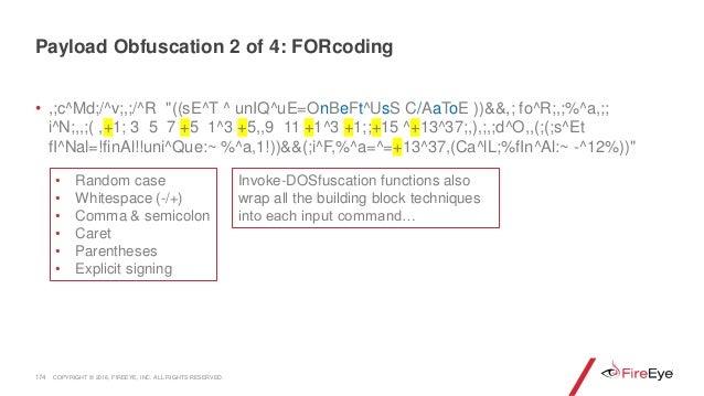 """174 • ,;c^Md;/^v;,;/^R """"((sE^T ^ unIQ^uE=OnBeFt^UsS C/AaToE ))&&,; fo^R;,;%^a,;; i^N;,,;( ,+1; 3 5 7 +5 1^3 +5,,9 11 +1^3 ..."""