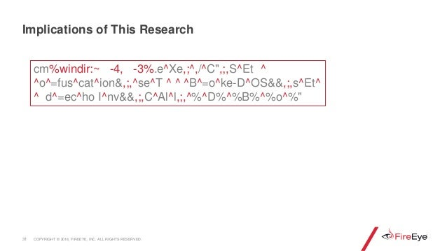 "31 Implications of This Research cm%windir:~ -4, -3%.e^Xe,;^,/^C"",;,S^Et ^ ^o^=fus^cat^ion&,;,^se^T ^ ^ ^B^=o^ke-D^OS&&,;,..."