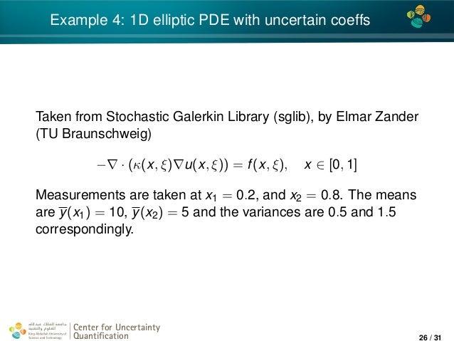 book An algebraic approach to non