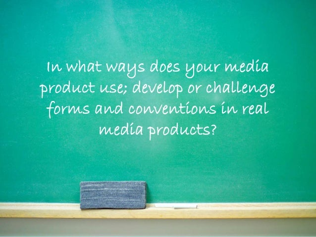 in what way does media contribute According to a report by common sense media, 75 percent of teenagers in america currently have profiles on social networking sites, of which 68 nearly 39 percent of teens on social network have been cyberbullied in some way, compared with 22 percent of online teens who do not use social networks.