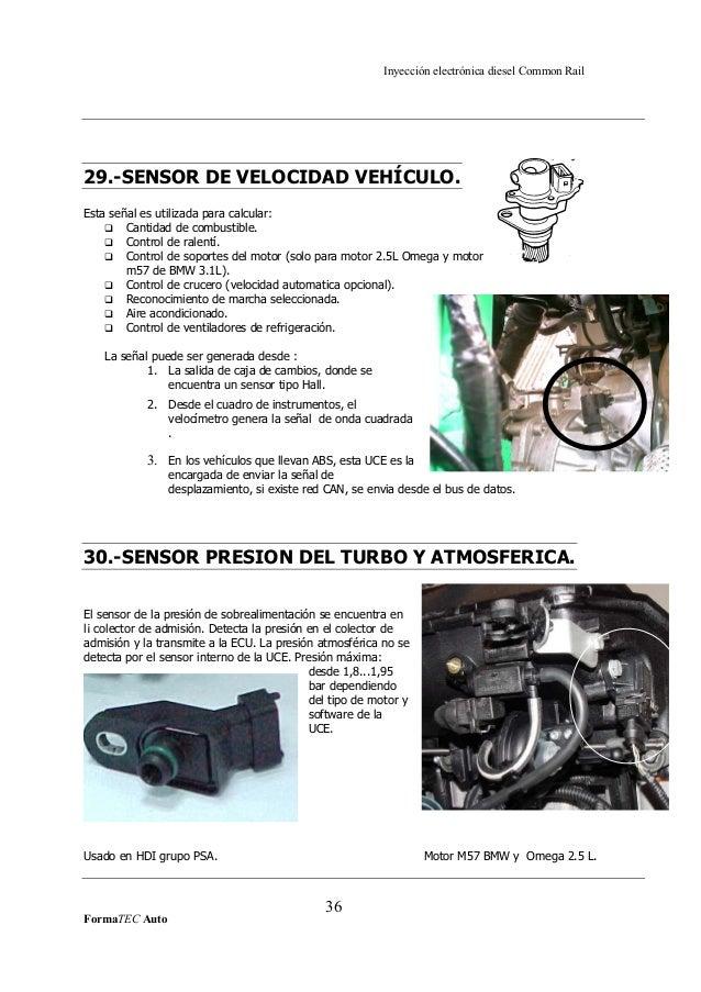Tubería de presión de alta presión sintonización para Mercedes Cid om611 om612 om613
