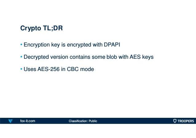 hacker typer access granted key
