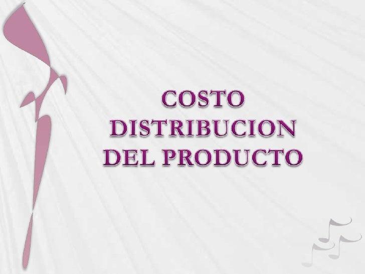 La empresa de calzado INCALSID S.A ubicada en la     ciudad de Ambato posee 3 bodegas de distribución:     Bodega 1, Bodeg...