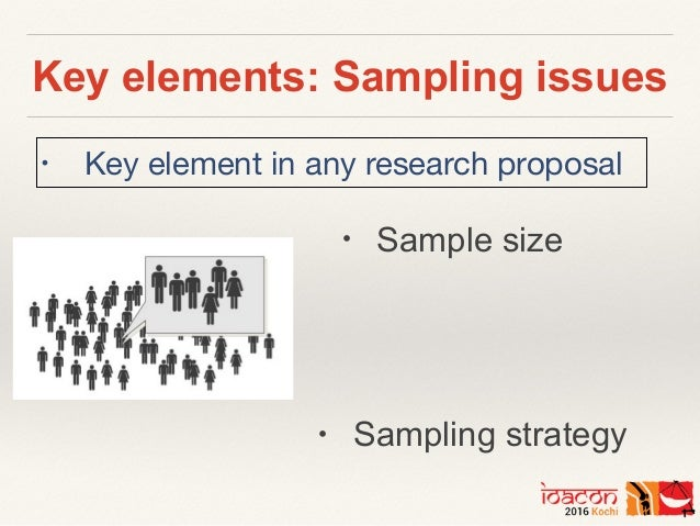 Understanding Retrospective vs. Prospective Study designs