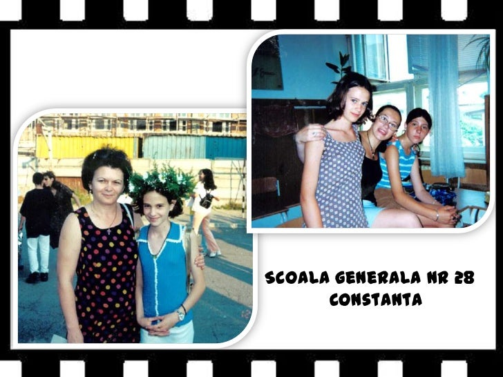Scoalagenerala Nr 28<br />            Constanta<br />