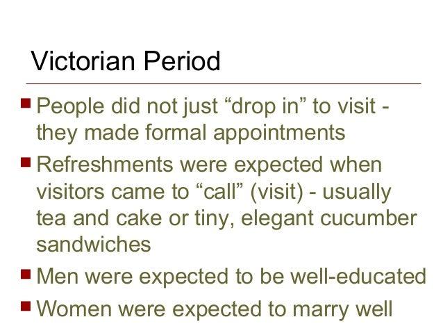 "how does oscar wilde make fun of victorian era importance of being earnest Is oscar wilde's the importance of being  of being earnest took place in that era  of being earnest"" - making fun of victorian values ."