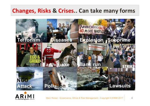 IOD Convention 2017_Governance, Ethics and Sustainability_Marc Ronez Slide 3