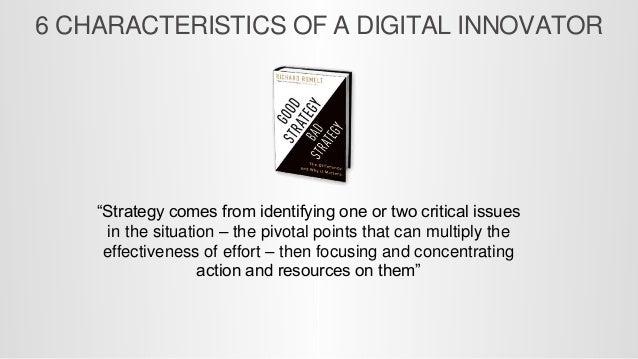 DIGITAL TRANSFORMATION COMMUNICATION TECHNOLOGY LEADERSHIP Technology Support Rapid Solution Builders Marketing Tactics Co...