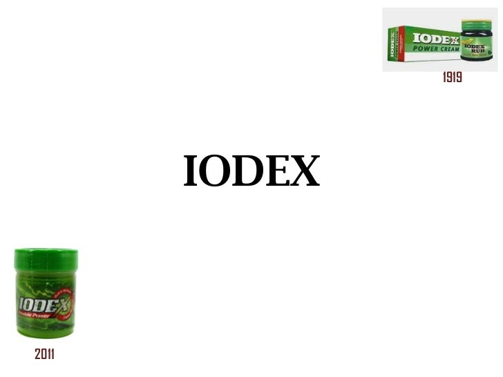 iodex case Costking brings the best online grocery products on day-to-day offers, check the discount on iodex multi purpose pain balm - case at just rs9783 .