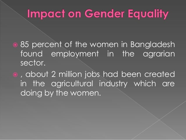 impact of globalization and bangladesh As the survey findings indicate, the urban youth culture in bangladesh is no longer  the impact of globalization on cultural identity and education in indian .