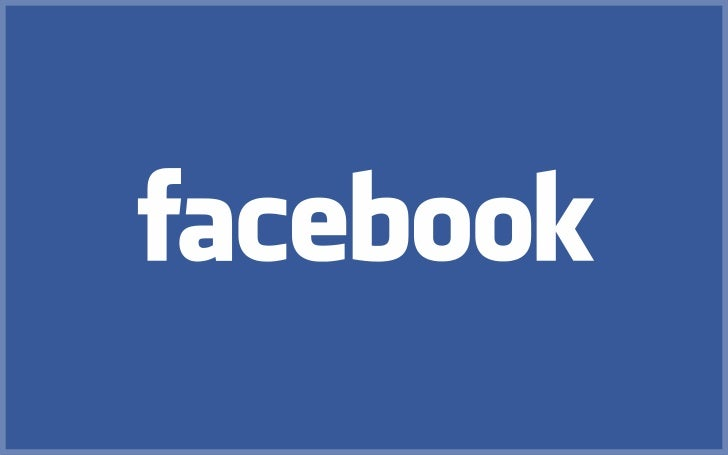 Facebook Mission:Give people the power to share andmake the world more open andconnected.