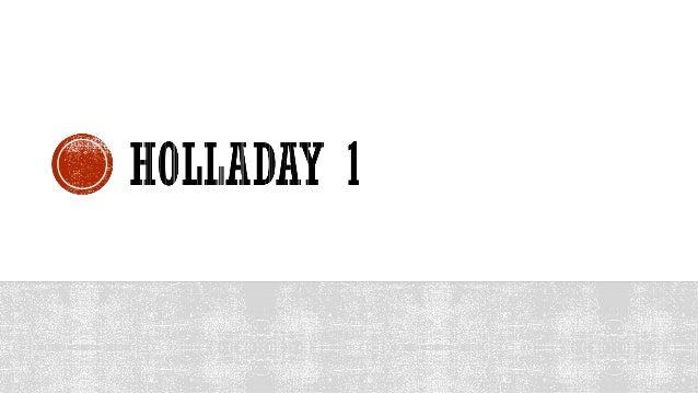 "Hoffer Q < 22mm Holladay 1 24-26mm SRK/T >26mm •Holladay 1 formula - Uses ""surgeon factor"" •Hoffer Q formula – uses "" Pseu..."