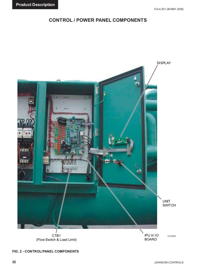 manual do chiller york com condensao a agua ycwl 22 728?cb=1333271731 manual do chiller york com condensa��o a agua ycwl york chiller control wiring diagram at webbmarketing.co