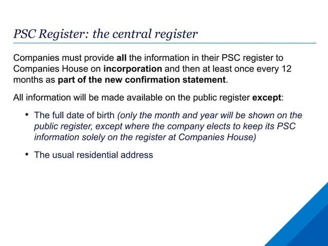 www.airmic.com