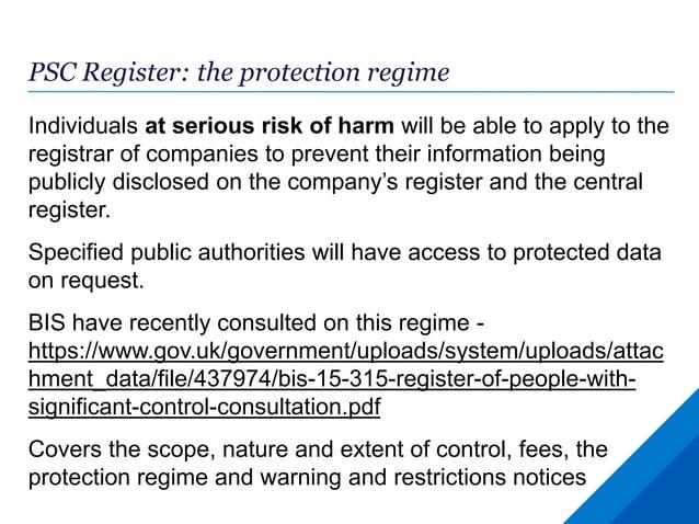 Dennis Tourish Professor of Leadership Royal Holloway, University of London Co-editor of 'Leadership' Email: Dennis.Touris...