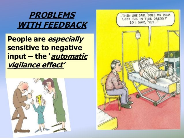 WHAT CAN BE DONE? • Scrutinise positive feedback more rigorously than negative feedback • Institutionalise dissent into th...