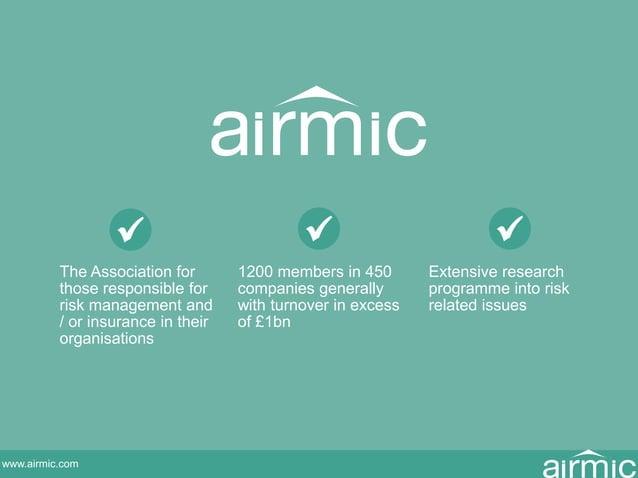 Contacts Cabinet Office  Karen Ramsay, Head of NRA, karen.ramsay@gov.im Phone: 685332  Joanne Hetherington, NRA Manager ...