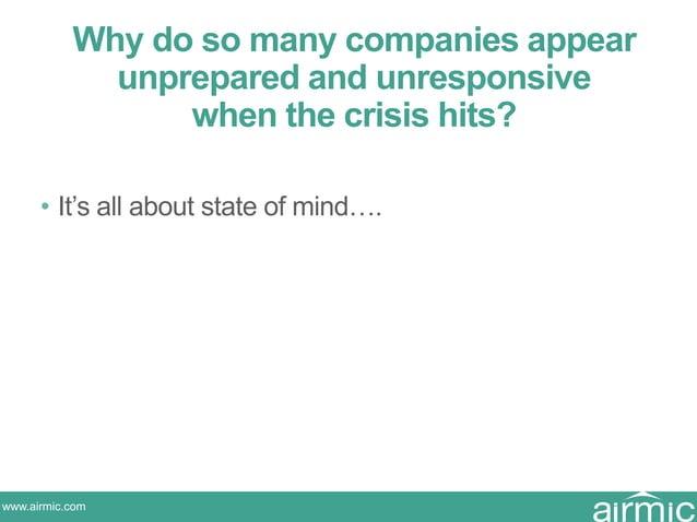 Leadership of the Organisation But can often clash ….. May 2016 © Genius Methods Ltd 2016 40