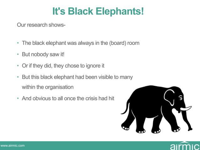 Home of EQ? SID Observant, competent, listener … May 2016 © Genius Methods Ltd 2016 44