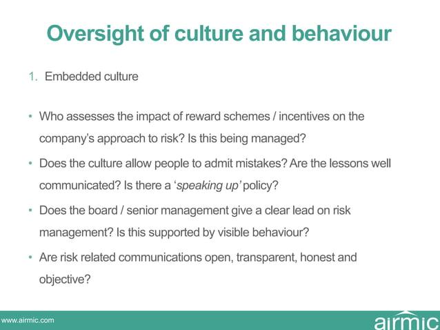 Wisdom & EQ Powerful Effective Contributors May 2016 © Genius Methods Ltd 2016 45