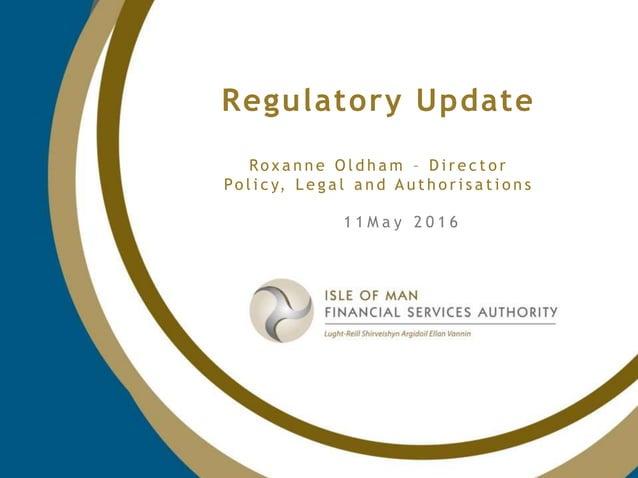 Cornerstones of Effectiveness May 2016 © Genius Methods Ltd 2016 51