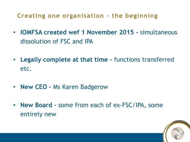 Focus on the Effective Conversation