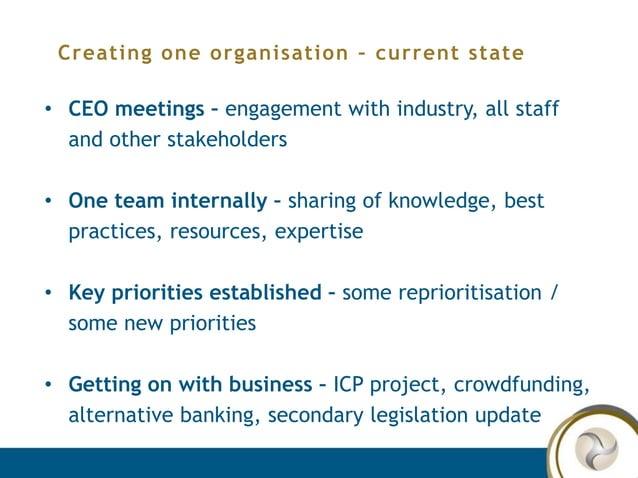 53 Challenges to Effectiveness The PEOPLE, EGO's & FEARS May 2016 © Genius Methods Ltd 2016